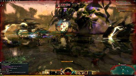 guild wars   depth review