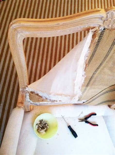 25 unique how to reupholster furniture ideas on