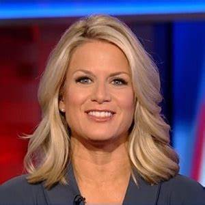 Martha MacCallum Biography - Affair, Married, Husband ...