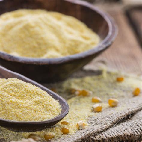 cuisiner sarrasin farines sans gluten la farine de riz comment l 39 utiliser
