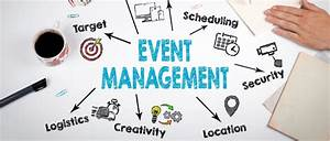 top ten elements to ensure a successful event