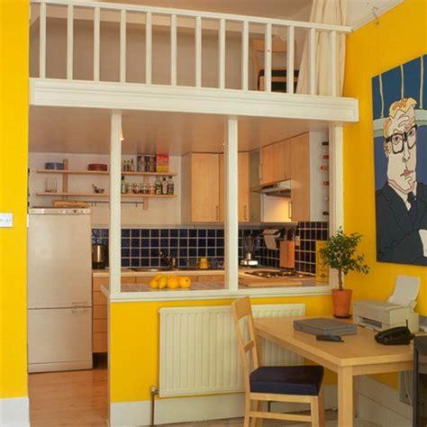 small kitchen interior design small house interior design kitchen write