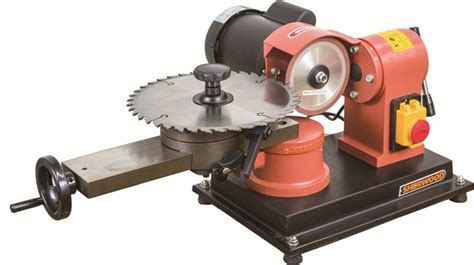circular saw blade sharpening buy sharpening products accessories timbecon