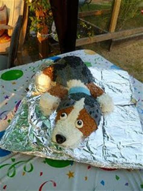 js st birthday  pinterest dog cakes puppy cake