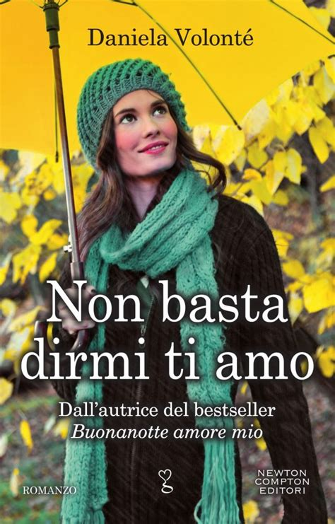 Uscite In Libreria by Sweety Reviews Novit 224 In Libreria Uscite Newton Compton