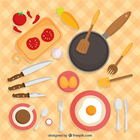 ustensiles de cuisine en r grossiste ustensile de cuisine 28 images barre de