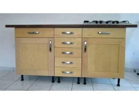 meuble cuisine avec plan de travail meuble de cuisine avec plan de travail ikea bordeaux cuisines fr