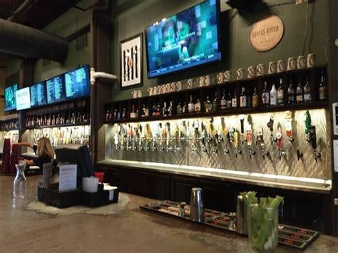 grill waco draft cricket tripadvisor overview location
