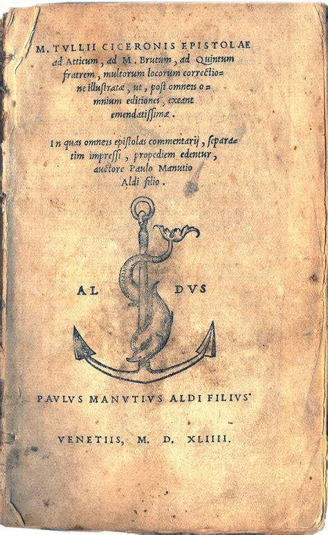 cicero letters  atticus  brutus   brother