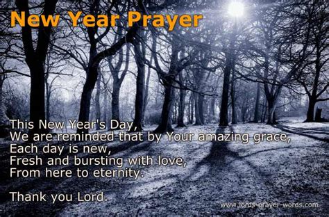 best prayers for welcoming a new year 5 inspiring new year prayers start 2018 with