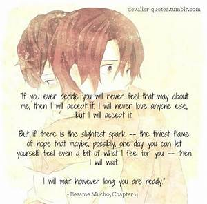Pin by Angela Campos on Fangirl love | Hetalia headcanons ...