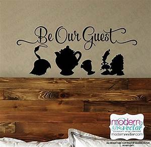 disney wall stickers for decorating your home the main With disney wall decals