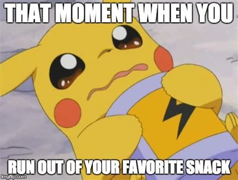 Funny Pikachu Memes - best 25 pikachu ideas on pinterest pika pokemon pikachu chibi and cute pikachu