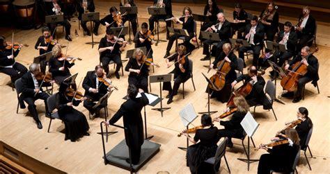 mozarts linz symphony oud chamber orchestra philadelphia