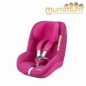 Maxi Cosi 2way Pearl 2way Fix : maxi cosi car seat maxi cosi stroller mummum store nz ~ Buech-reservation.com Haus und Dekorationen