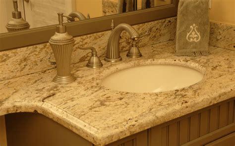 granite countertops atlanta granite bathroom countertops in atlanta