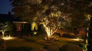 Landscape lighting pictures to pin on daddy