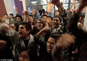Image result for images of angry student protests