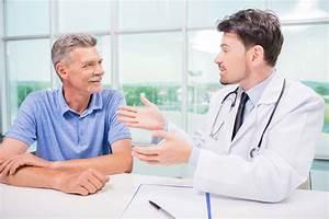 Настойка эхинацеи лечение простатита