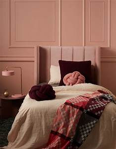 chambre d39amis nos idees deco pour la chambre d39amis With couleur pour petite chambre