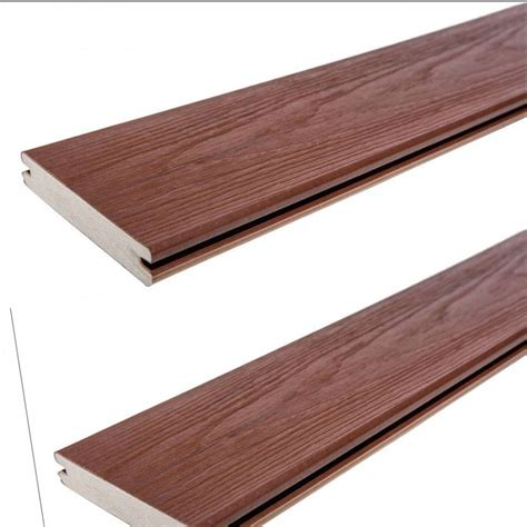 Redwood Deck Boards Price