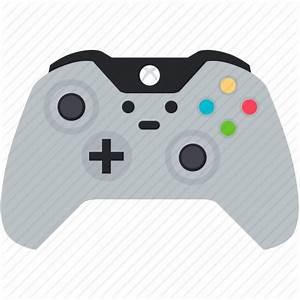 Control, controller, game, gamepad, gaming, joystick, play ...