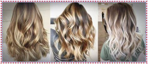 Best Brown Hair With Highlights Ideas 2018 Wash And Go Hairstyles For Thin Straight Hair Purple Semi Permanent Color Updo Long Formal How To Tie French Roll Short Colors Sallow Skin Tone Style Wikihow Thick Dry Curly Indian Gents Images 3
