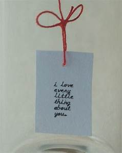 pinterest With message in a bottle love letter