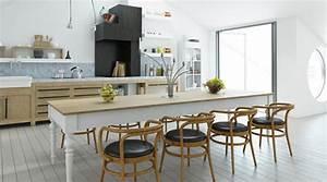 Offene Wohnküche Mit Wohnzimmer : offene wohnkueche xpx und auch gr n umgestalten wohnzimmer einrichten gemtlich ~ Watch28wear.com Haus und Dekorationen
