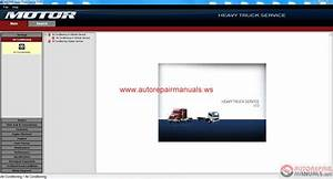 Freightliner Mt45 Wiring Diagrams For Engines  U2022 Downloaddescargar Com