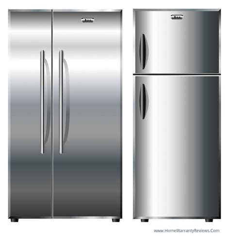 Refrigerator Maintenance by Refrigerator Maintenance Tips For Homeowners