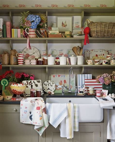 sailors country kitchen 219 best images about on sailor 5048