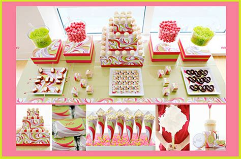 bridal registries search baby shower food ideas for tasty baby shower menus