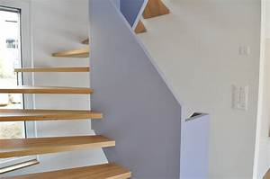 Modulares Bauen Preise : treppen ihr holzhaus von pm mangold holzbau ag ~ Watch28wear.com Haus und Dekorationen