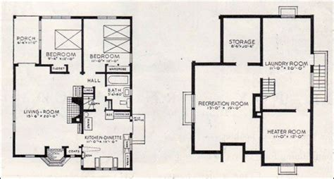 small house floor plans with basement small house plans with basements best of small house plans