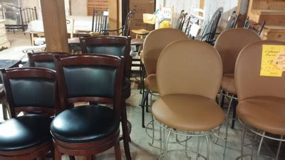 Dining Room Furniture Nc by Dining Room Chairs Statesville Nc Brawley Furniture