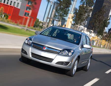Opel In Usa by Debate No Hay Marca Opel En Usa