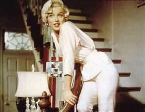 The Seven Year Itch - Marilyn Monroe Photo (14297522) - Fanpop