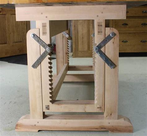 woodworking bench essentials   woodworking