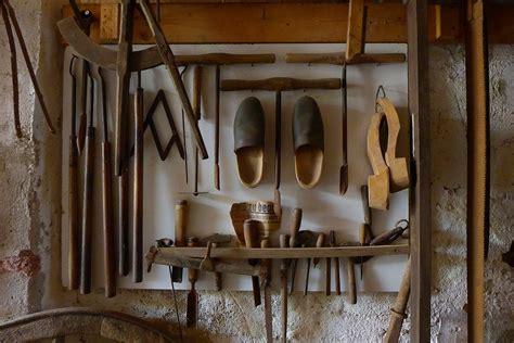 images  shoemaking  pinterest