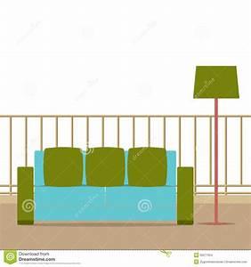 Sofa Für Balkon : sofa balkon deutsche dekor 2018 online kaufen ~ Pilothousefishingboats.com Haus und Dekorationen