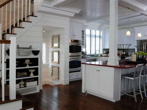 kitchen island with columns 20 beautiful kitchen island designs with columns