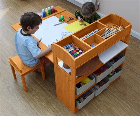 Child Development Blog How To Choose Children's Desk