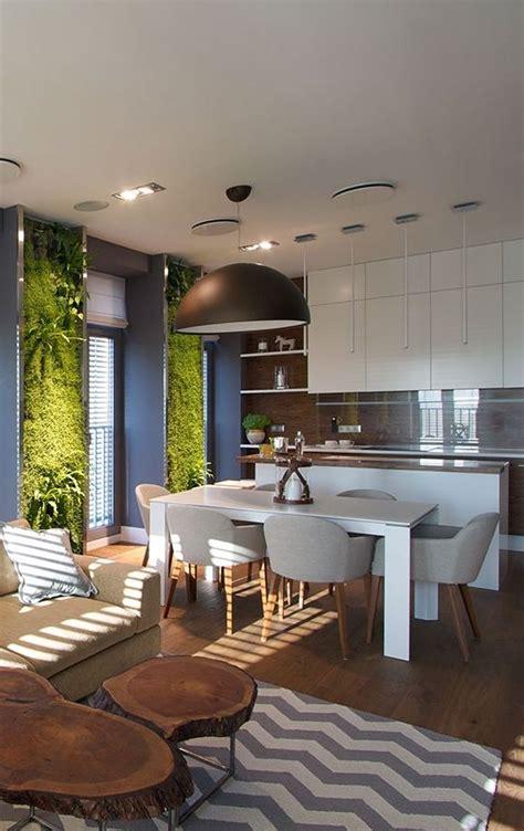 interior designer 85224 trendy white studio apartment interior ideas with black