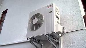 Klimaanlage Mit Solar : stiebel eltron klimaanlage premium laufger usch youtube ~ Kayakingforconservation.com Haus und Dekorationen