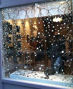 Magasin De Deco Pas Cher : decoration vitrine magasin pas cher ~ Melissatoandfro.com Idées de Décoration
