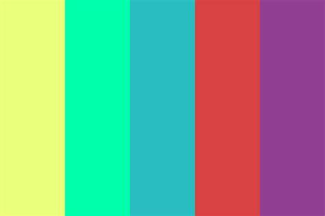 [ Good Colors ]  Best Free Home Design Idea & Inspiration. Basement Waterproofing Supplies. Bungalow With Walkout Basement. Basement Heating Solutions. Atlanta Basement. Australian Man Keeps Daughter In Basement. Victorias Basement Opening Hours. Building Basement Walls. Basement Cleanup After Sewer Backup