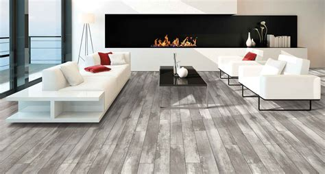 Gray Laminate Flooring Living Room Living Room Series Critter Home Chairs And Ottomans Electric Fireplace For Interior Design Ideas Australia Elegant Colors Furniture World Images Arrangement Layout With