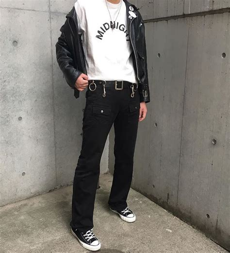 Https//www.instagram.com/p/BQMR069gu60/   Fashion   Pinterest   Instagram Clothes and Grunge