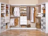 master closet design Master Bedroom Cupboards Wooden Design - Home Decorating Ideas